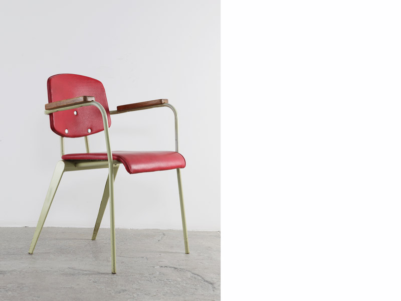 jean_prouve_conference_chair_1