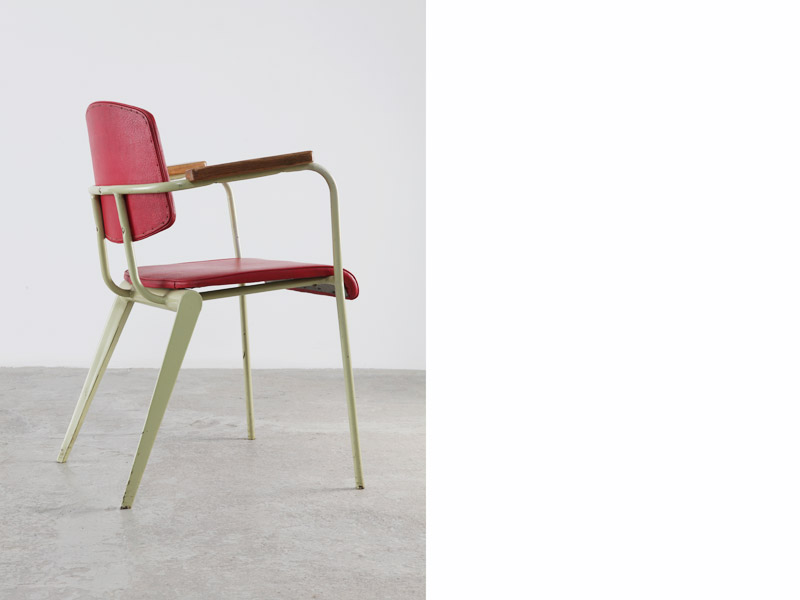 jean_prouve_conference_chair_2