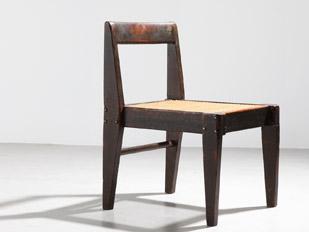 demountable-chair