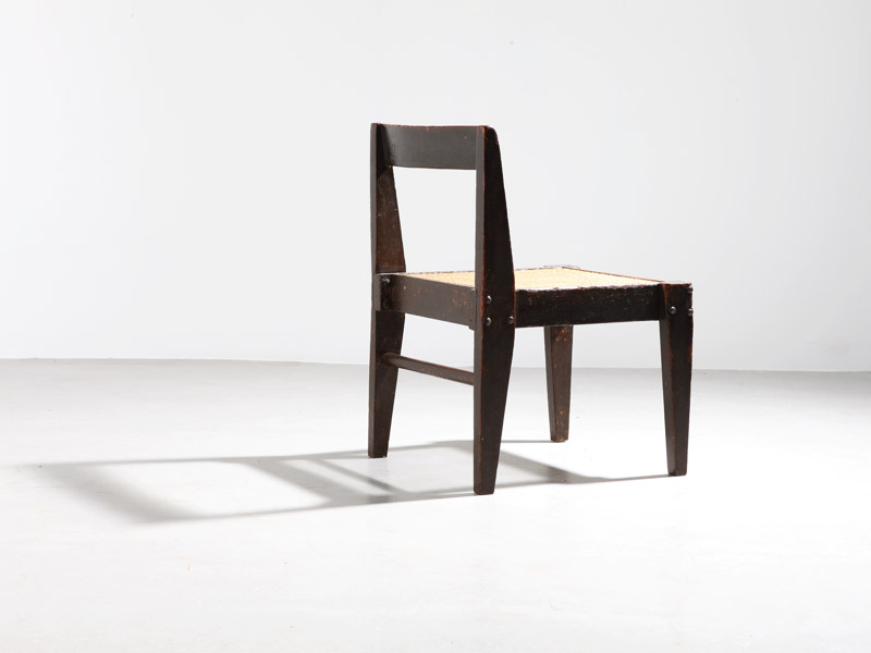 pierre_jeanneret_chaise_demontable_1