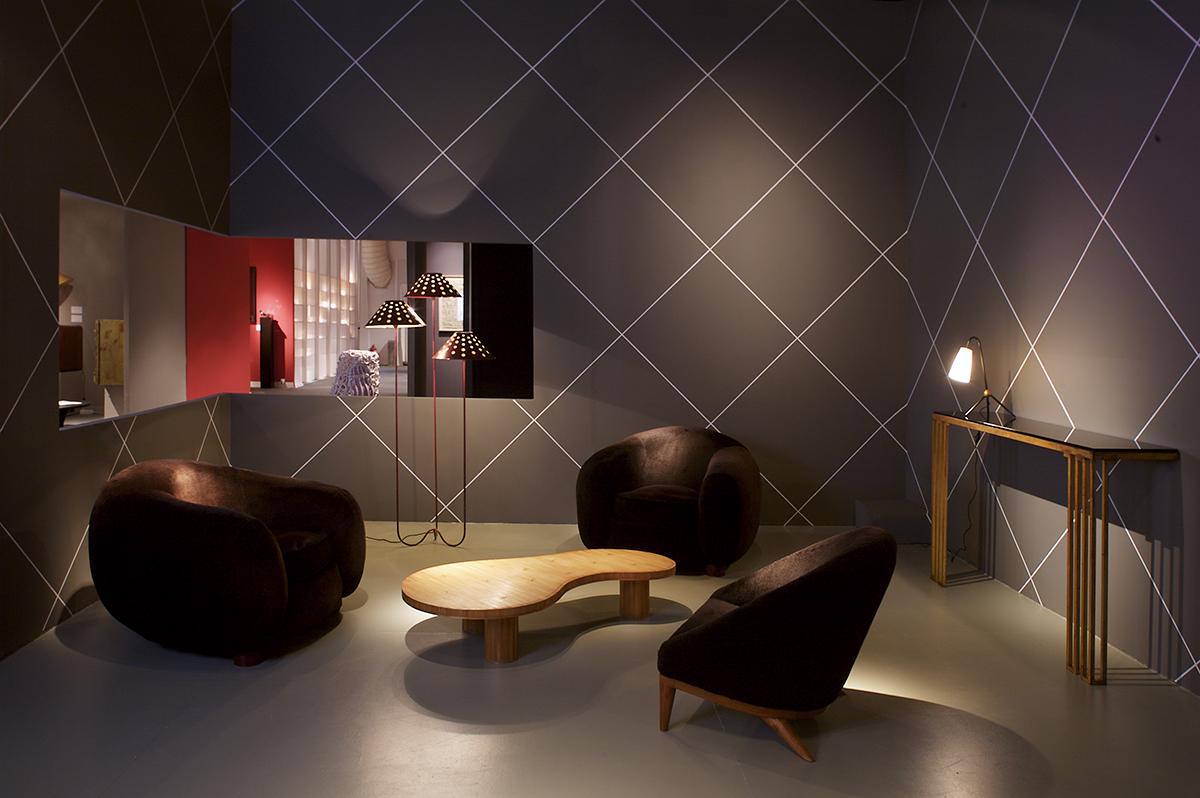 design-art-london-2007