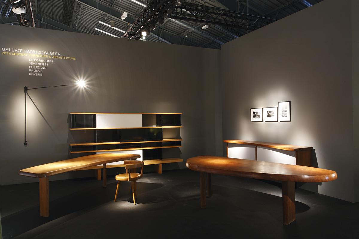 design-miami-basel-2009