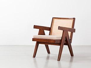 easy-armchair2