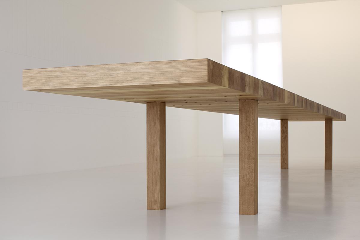 jean-nouvel-furniture-2