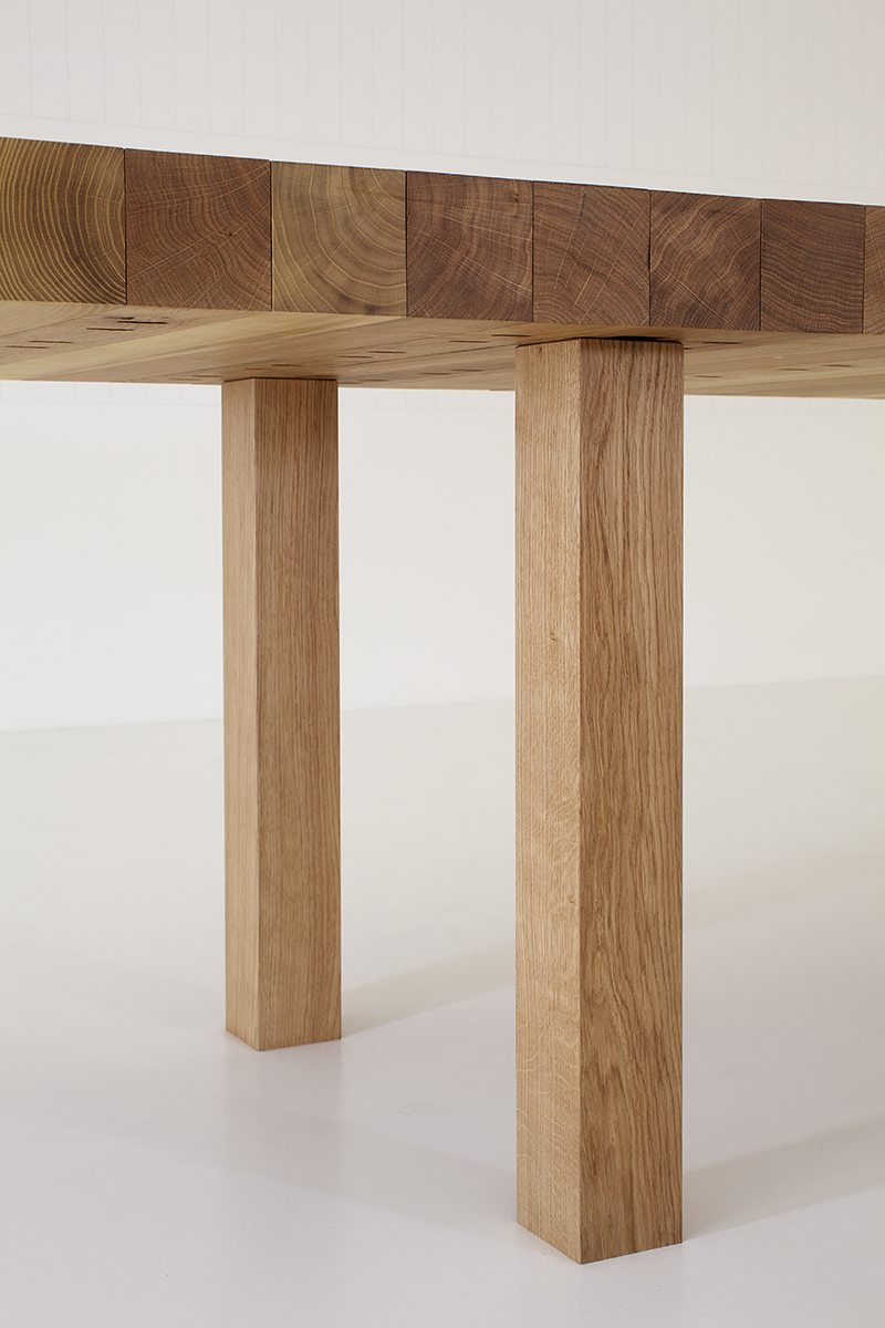 jean-nouvel-furniture-3
