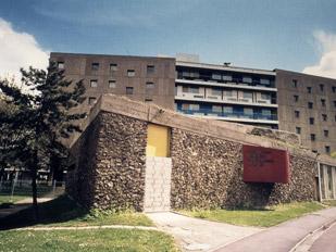 maison-du-bresil-1
