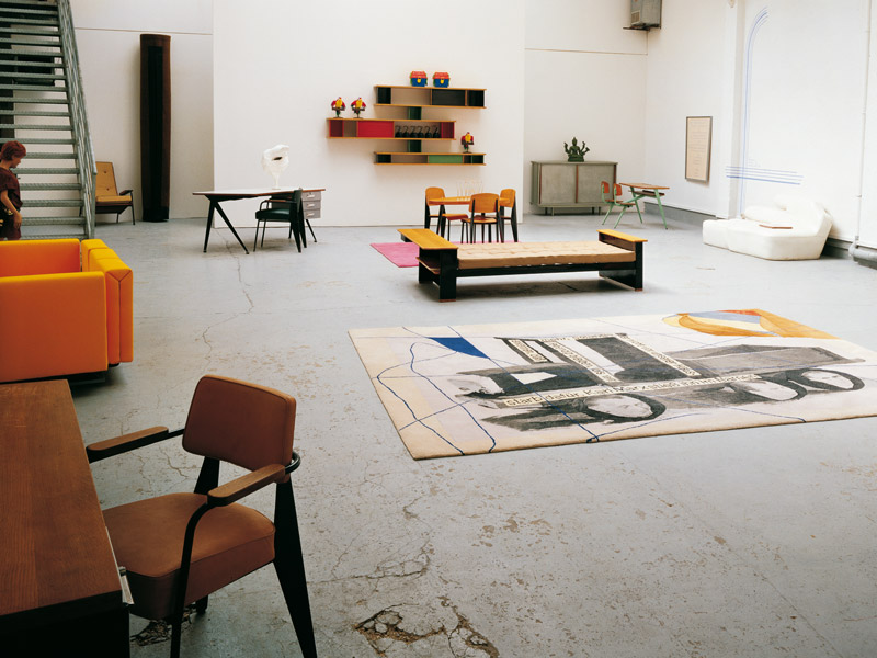 pieces-meublees-1995