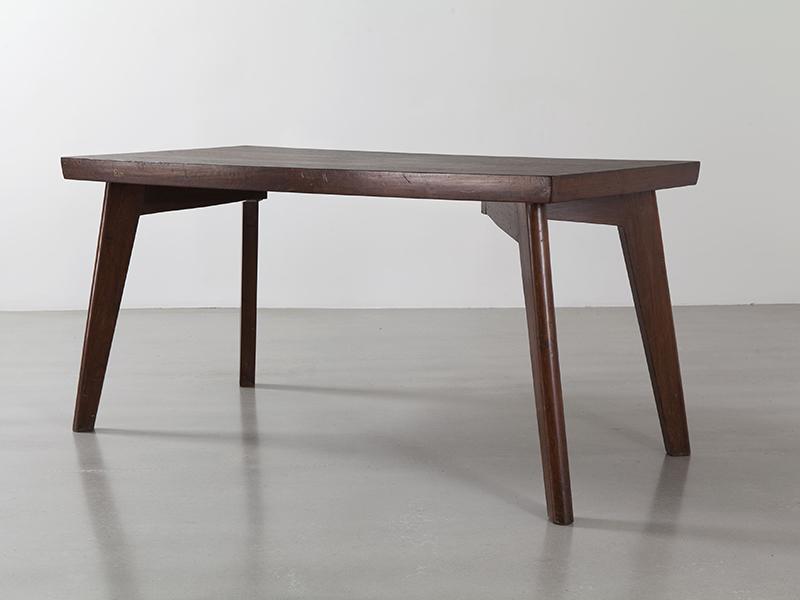 pierre_jeanneret_table_1