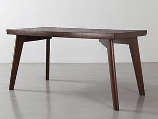 small-pgi-table
