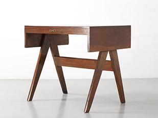 small-student-desk