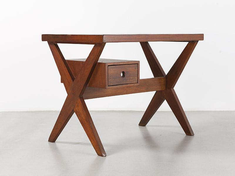 bureau-1960b