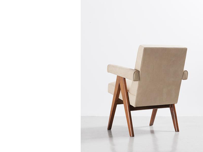 pierre_jeanneret_fauteuil_office_3
