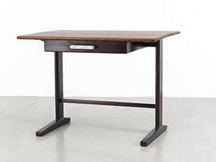 table-cite-brun