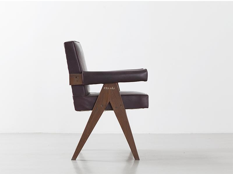 pierre_jeanneret_fauteuil_office_skay_1