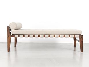 lit demontable galerie patrick seguin version fr. Black Bedroom Furniture Sets. Home Design Ideas