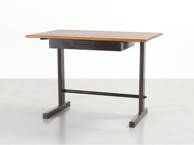 jean_prouve_table_cite_brun_1