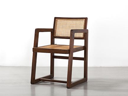 pierre_jeanneret_fauteuil_canne