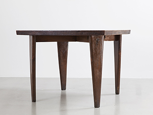 pierre_jeanneret_table_square