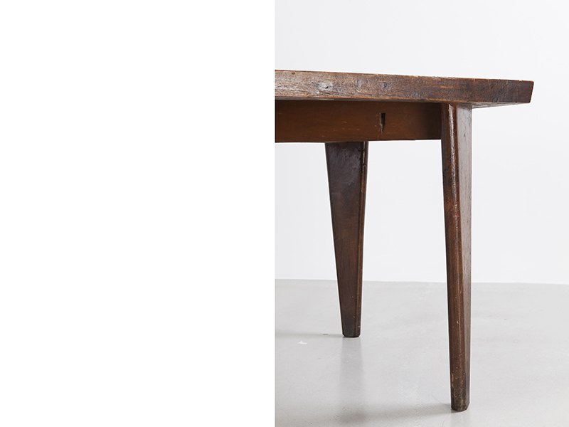 pierre_jeanneret_table_square5