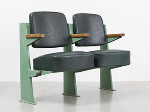 jean_prouve_fauteuil_amphitheatre