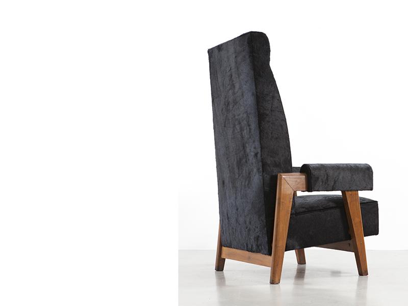 pierre_jeanneret_fauteuil_president_3