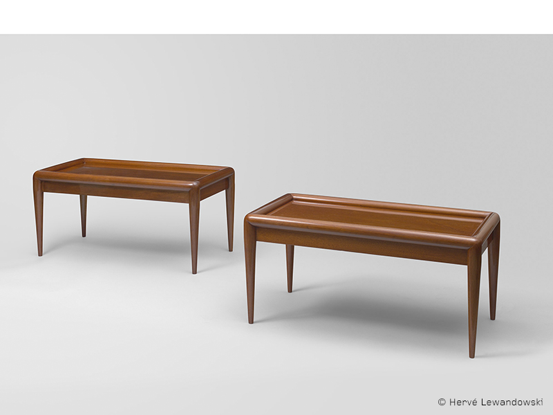 jean-royere-tables-basses1