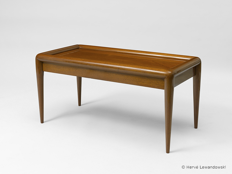 jean-royere-tables-basses2