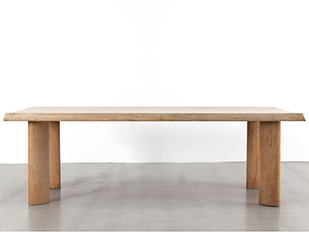 charlotte-perriand-table