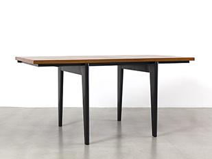 Jean Prouv Mobilier Galerie Patrick Seguin