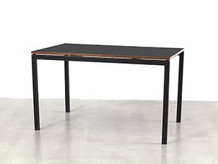 charlotte-perriand-table-mauritanie