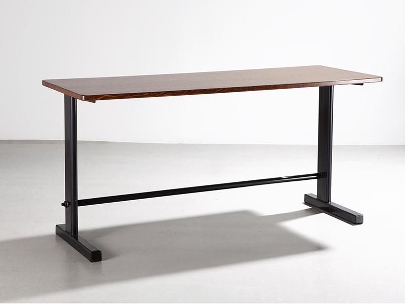 jean-prouve-table-cite-pieds-noirs-1