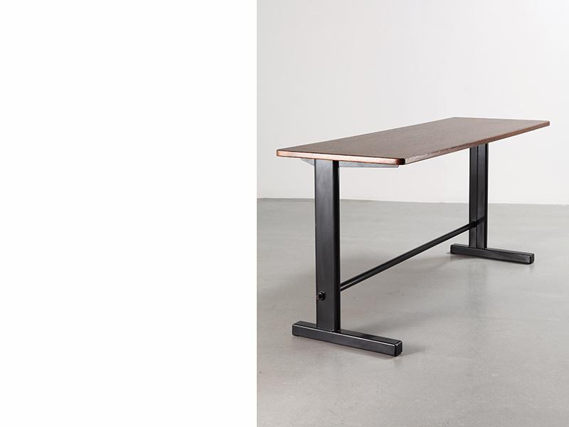 jean-prouve-table-cite-pieds-noirs-2