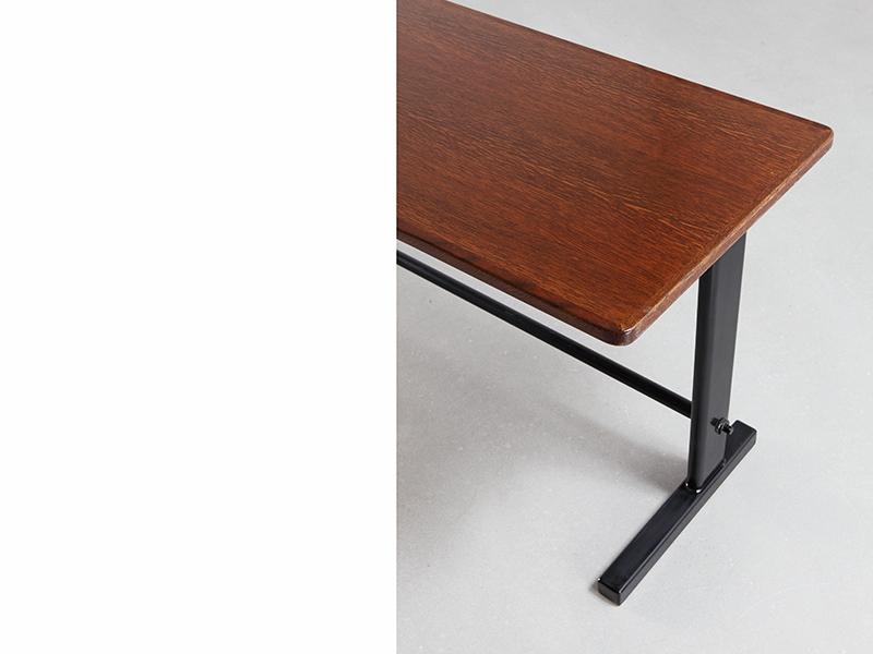 jean-prouve-table-cite-pieds-noirs-3