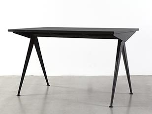 jean_prouve_petite_table_cafeteria_noir_PM