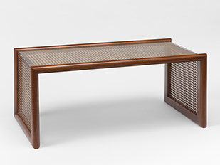 jean_royere_table_basse_cannee