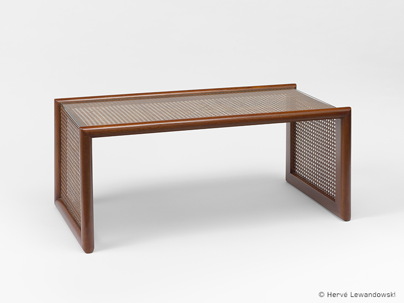 jean_royere_table_basse_cannee1