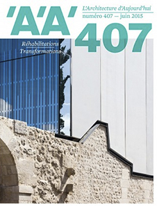 AA_couverture