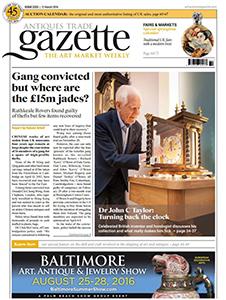 Antiques-Trade-Gazette