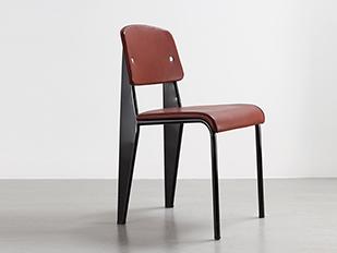jean-prouve-chaise-metropole-skai
