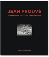 jean-prouve-ecole-provisoire-villejuif