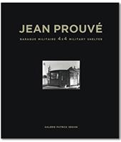 jean-prouve-maison-demontable-4x4