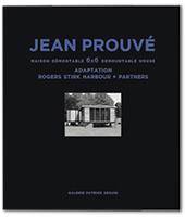 jean-prouve-maison-demontable-6x6-rogers
