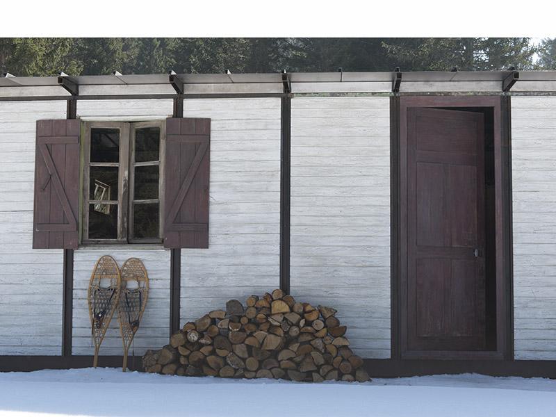 jean-prouve-maison-demontable-6x9-3