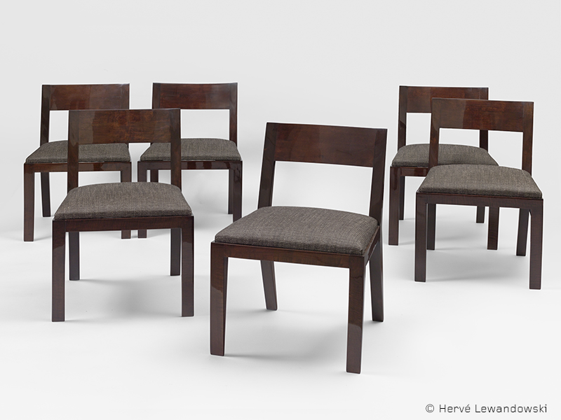 jean-royere-6-chaises1