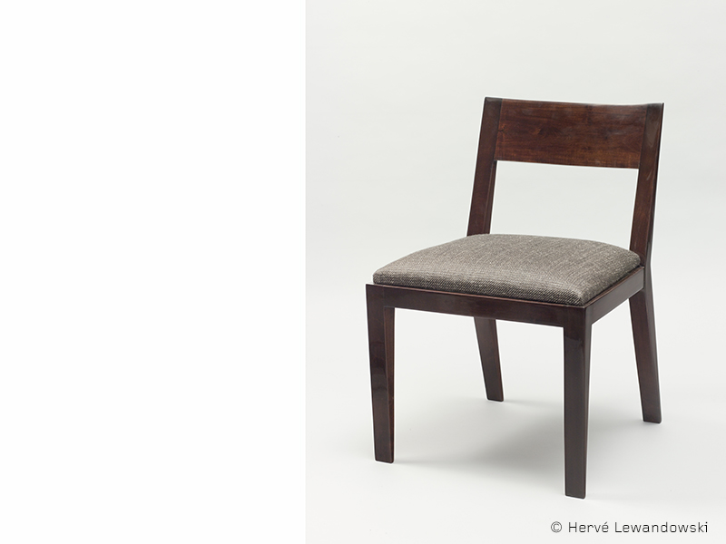 jean-royere-6-chaises2