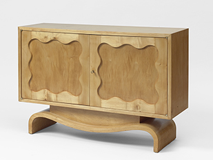 jean-royere-meuble-ondulation1a