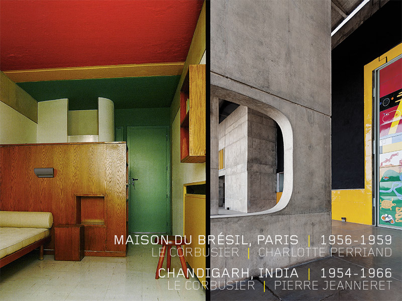 maison-du-bresil-chandigarh-news