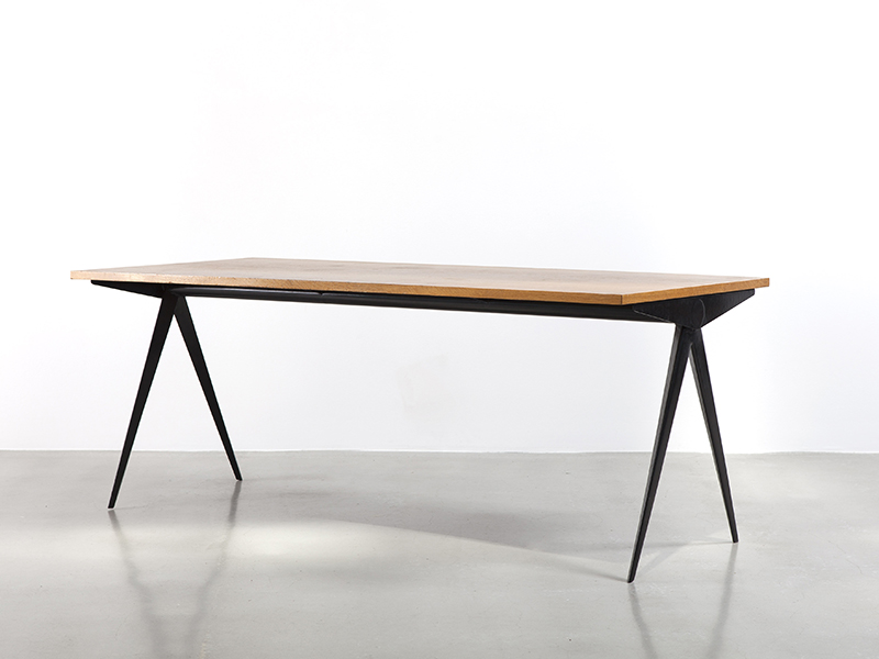 jean-prouve-table-compas-plateau-bois-GM1