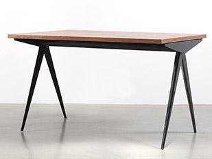 jean-prouve-table-compas-plateau-bois-PM