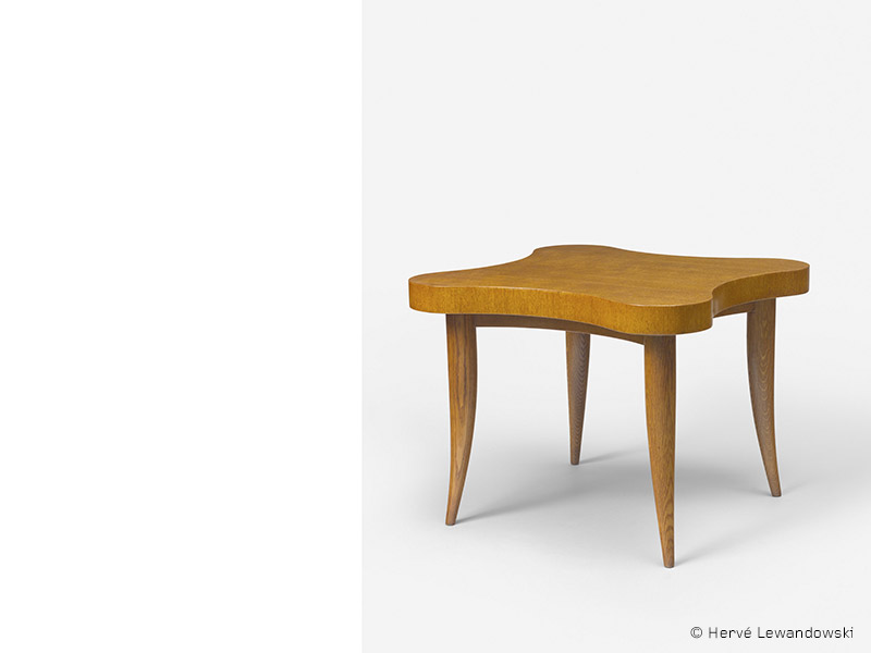 jean-royere-table-basse-trefle1